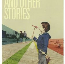 halalpork_and_other_stories