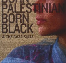 born_palestinian_born_black