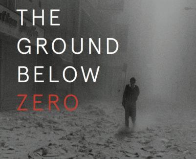 ThegroundbelowZero