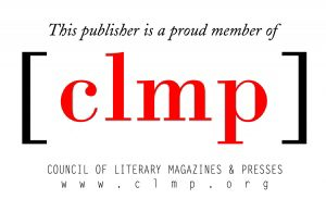 pround-member-logo-clmp